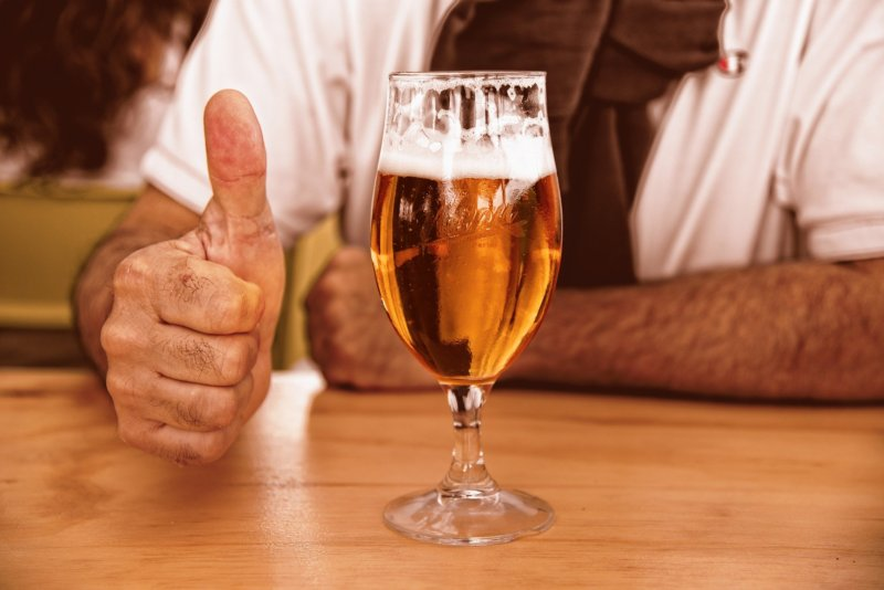 【バーでビールを頼むってあり?】バーテンダーに聞いてみた!